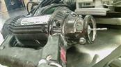 ROTOZIP SPIRAL SAW 4A SCS01